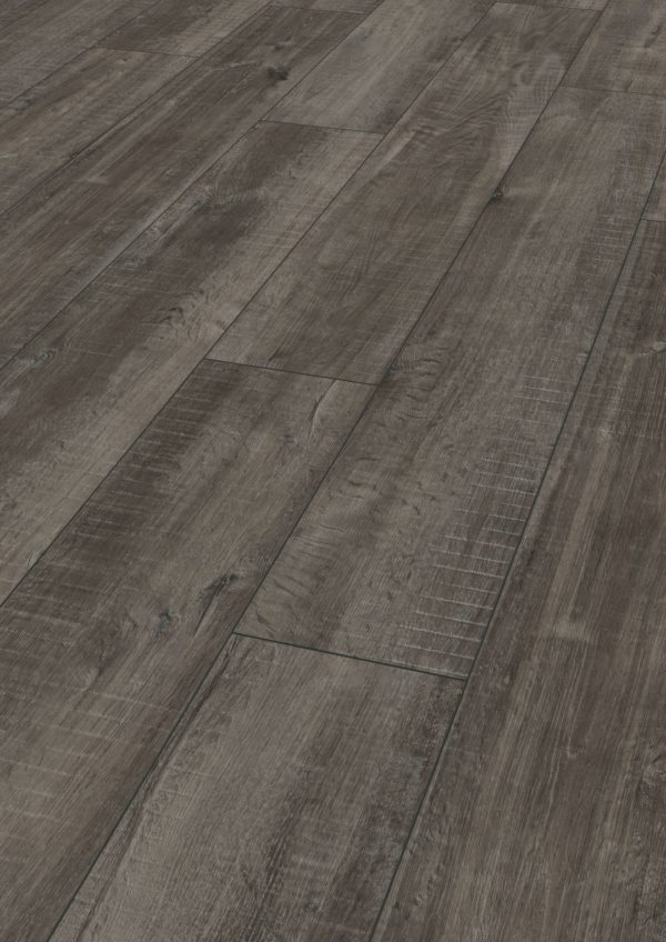 Kronotex Exquisit Plus - Gala Oak Titan - D4785