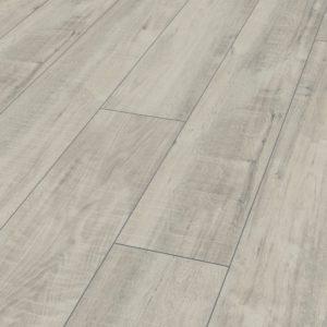 Kronotex Exquisit Plus - Gala Oak White - D4787