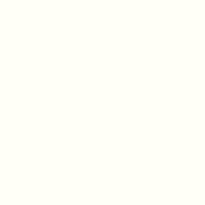 Kronotex Glamour - White - D2935 - Matt